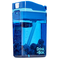 thumb-Drink in the Box | new 2019 | 235ml | blue-4