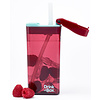 Precidio Drink in the Box| nieuw 2019| 335ml|kersen rood