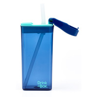 thumb-Drink in the Box | new 2019 | 335ml | Blue-3