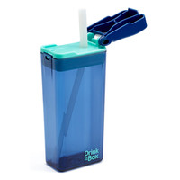 thumb-Drink in the Box | new 2019 | 335ml | Blue-4