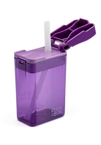 Precidio Drink in the Box | new 2019 | 235ml | purple