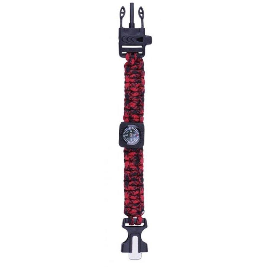 Children's survival bracelet-1
