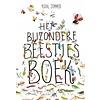 Lemniscaat Het Bijzondere Beestjes Boek - ga op avontuur