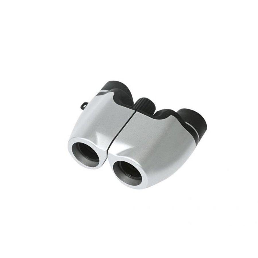 Professional child's binoculars Pocket model-2