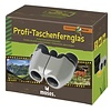 Expeditie Natuur Professional child's binoculars Pocket model