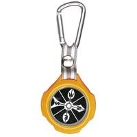 thumb-Sleutelhanger met kompas en karabijnhaak-6