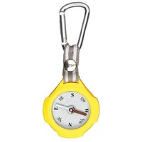 thumb-Keychain with compass and carabiner-7