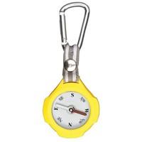 thumb-Sleutelhanger met kompas en karabijnhaak-7