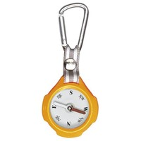 thumb-Keychain with compass and carabiner-10