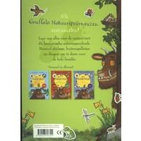 thumb-Gruffalo - Natuurspeurboek Spring edition (in Dutch)-2