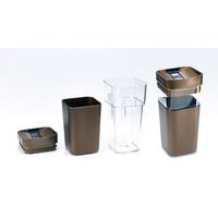 thumb-Kafé In The Box| zwarte koffiebeker voor onderweg 355ml-6