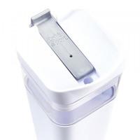 thumb-Kafé In The Box| witte koffiebeker voor onderweg 355ml-5