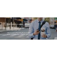 thumb-Kafé In The Box| witte koffiebeker voor onderweg 355ml-10