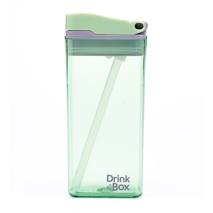 Drink in the Box | new 2019 | 335ml | Mint-1