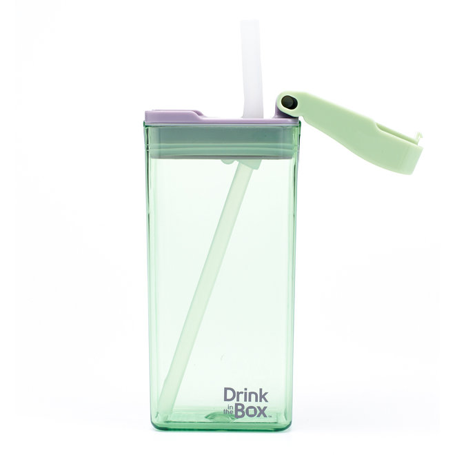 Drink in the Box  335ml   Mint