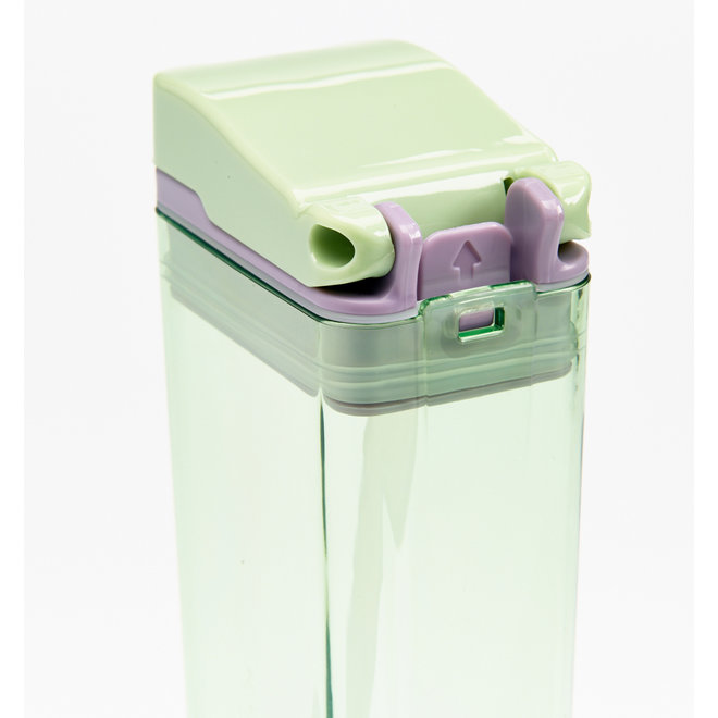 Drink in the Box| 335ml|Mint
