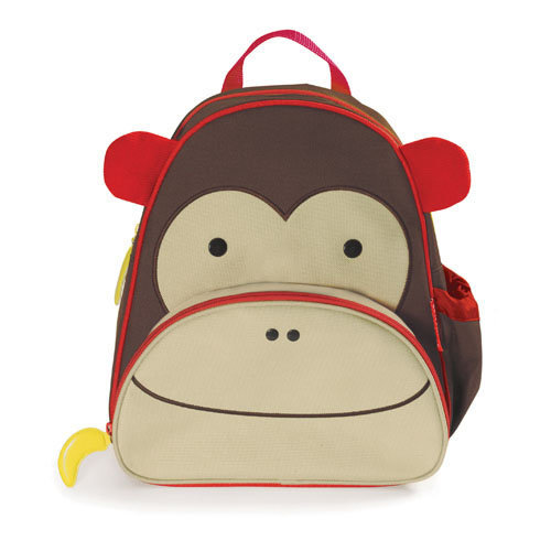 Sale: children's backpacks and bags