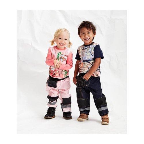 BlackFriday: children's fashion