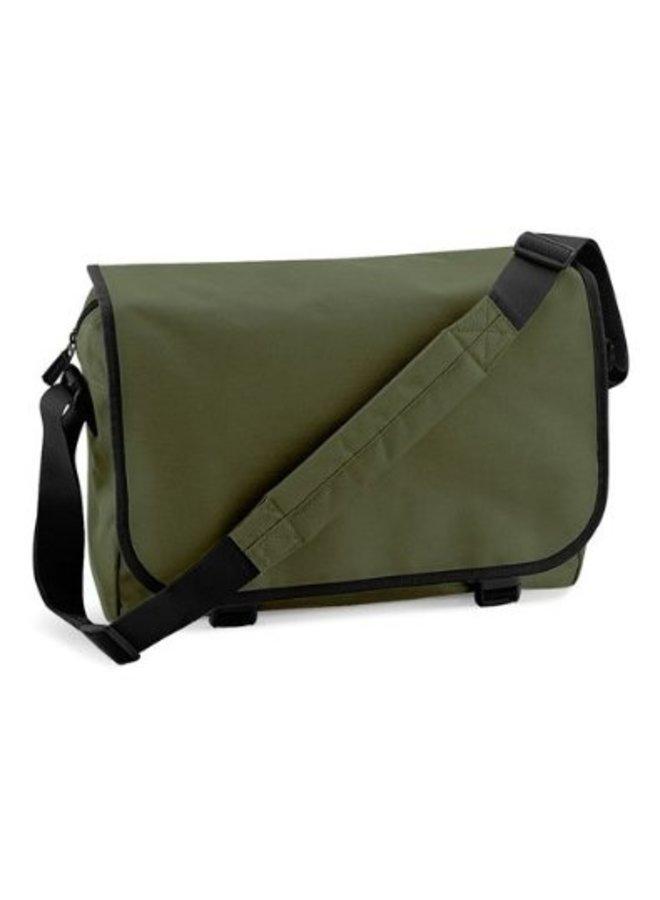 Postman bag, reporter bag in various colors
