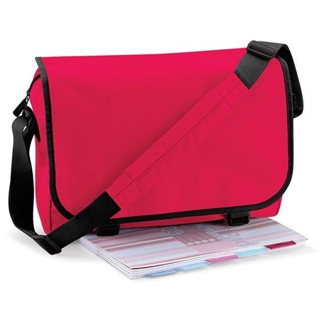 Postmanbag , reportertas in divere kleuren