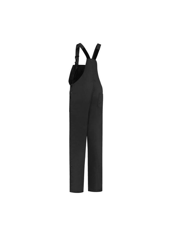 Zwarte tuinbroek | unisex model | dames en heren