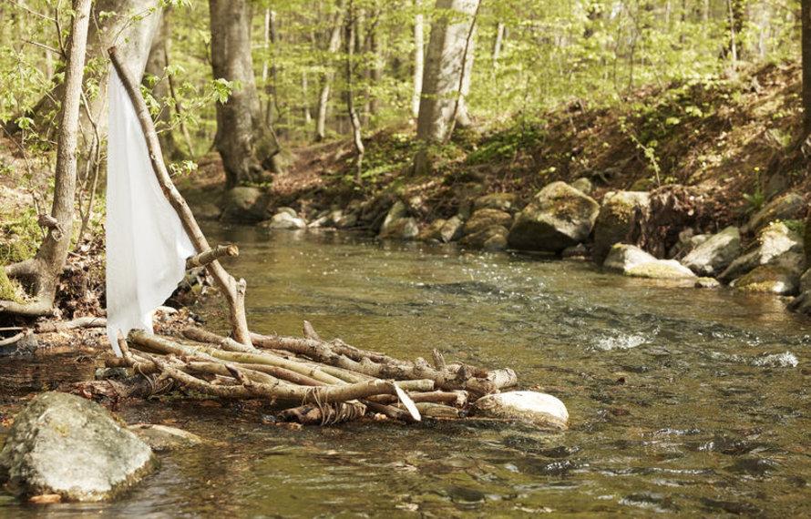10 dingen om te doen in de voorjaarsvakantie