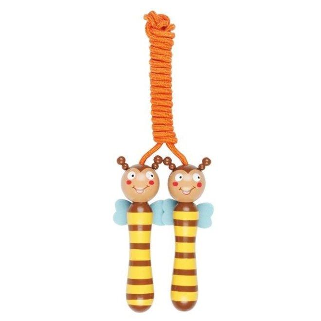 Children's Jump Rope Bees