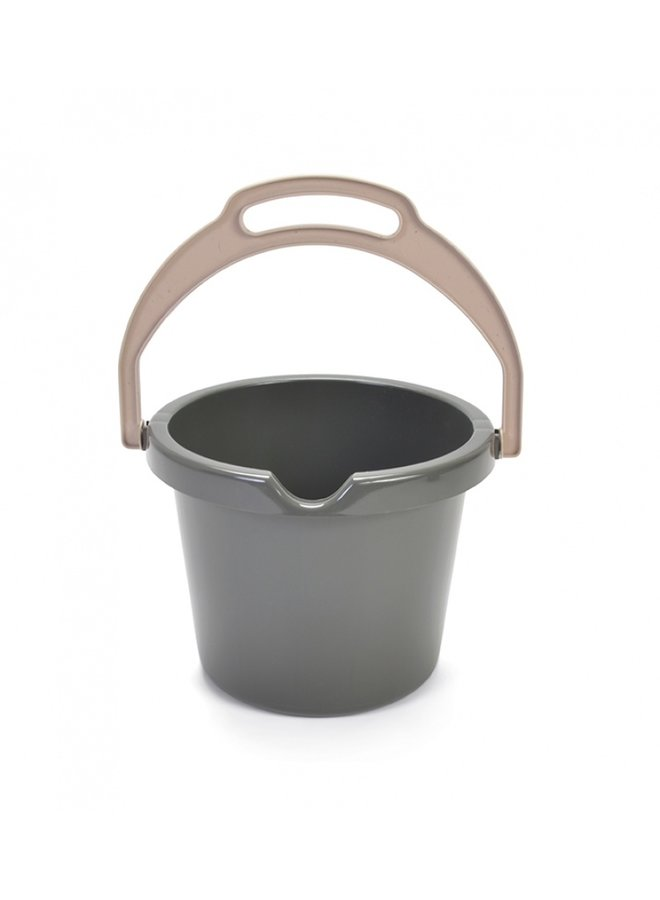 Children's bucket | 100% recycled materials
