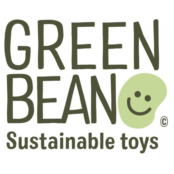Children's bucket | 100% recycled materials