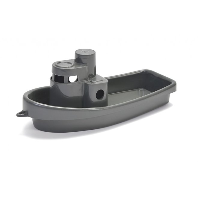 Toy Boat | 100% recycled materials
