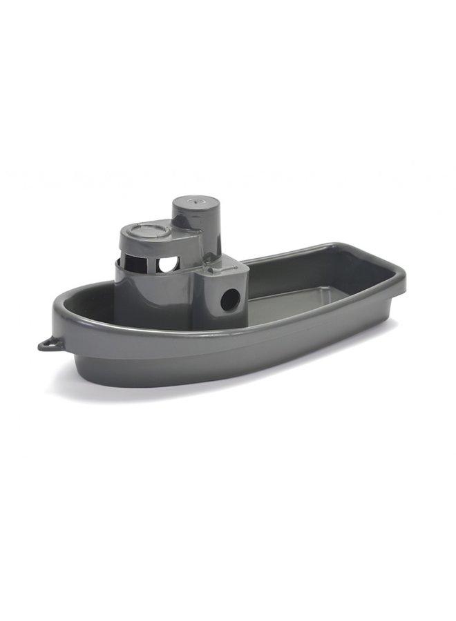 Speelgoed Boot | 100% gerecycelde materialen