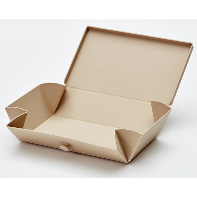 Mocca Uhmm Box | lunch box | lunch box