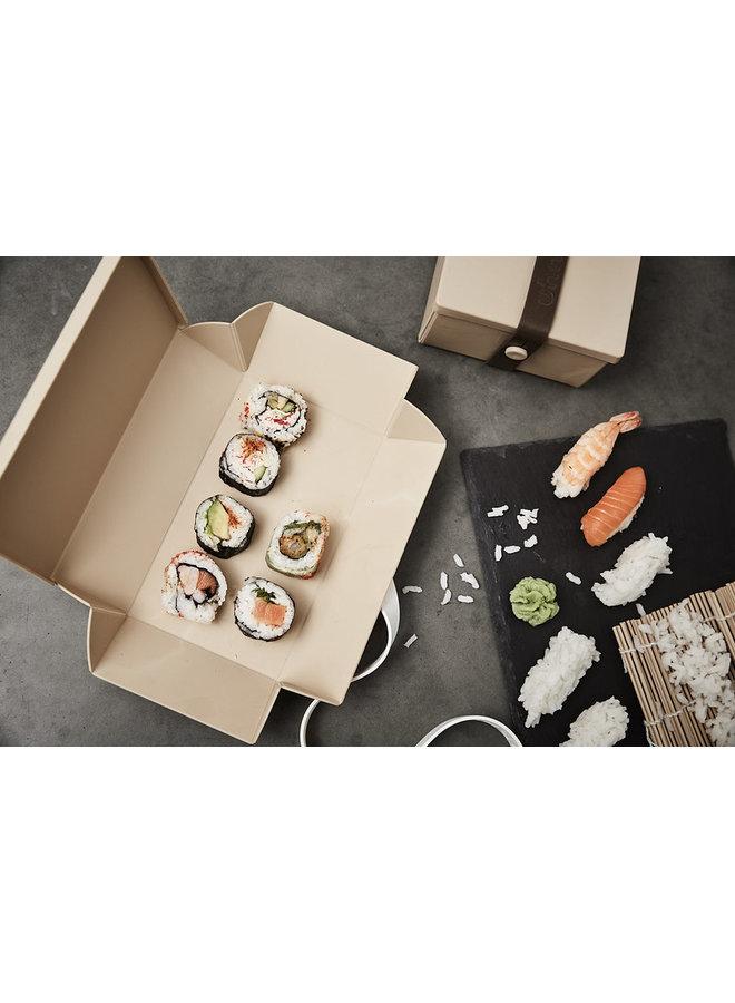 Mocca Uhmm Box | lunchbox | broodtrommel