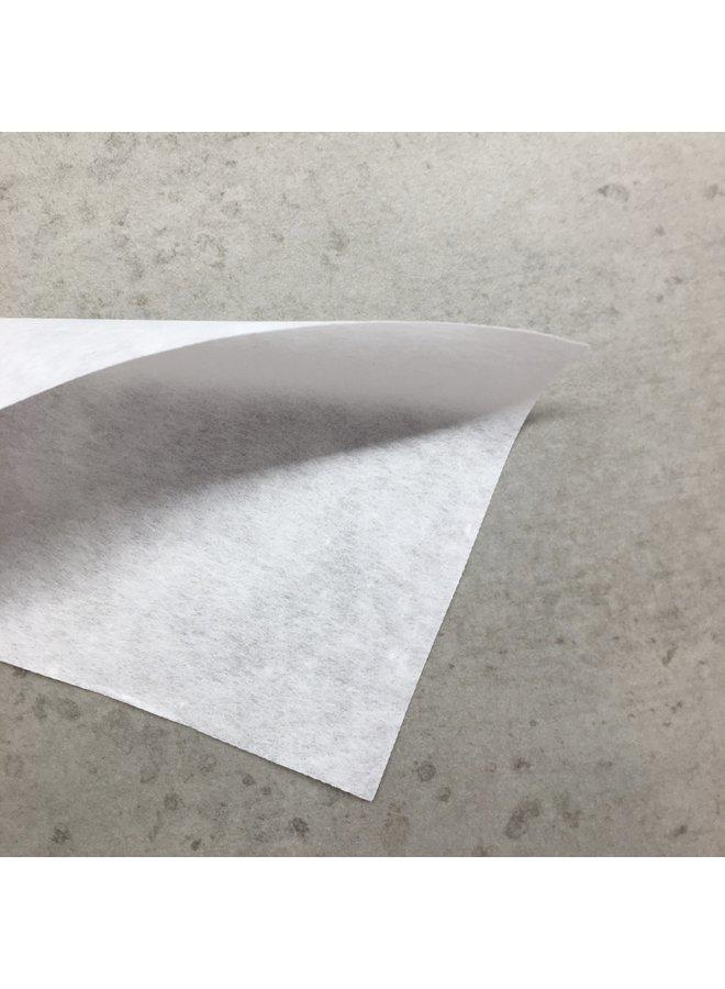 100 losse filters voor mondkapjes