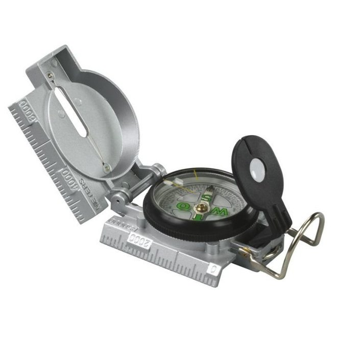 Kompas voor kinderen