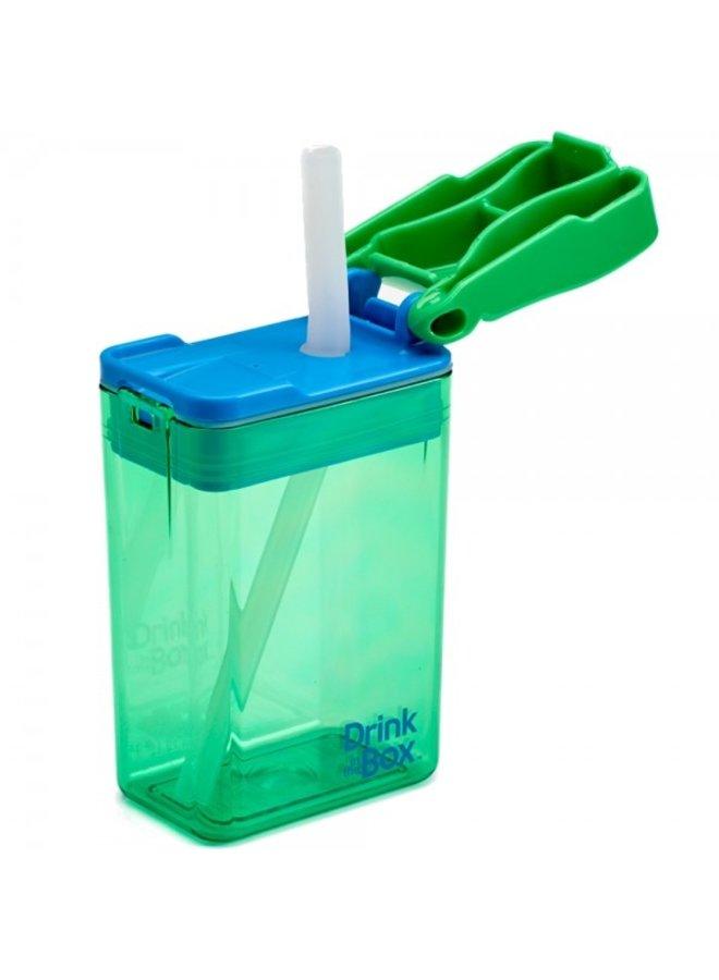 Drink in the Box| 235ml| groen