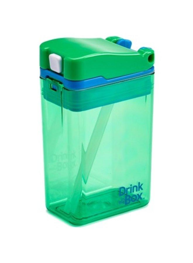 Drink in the Box| 235ml|groen