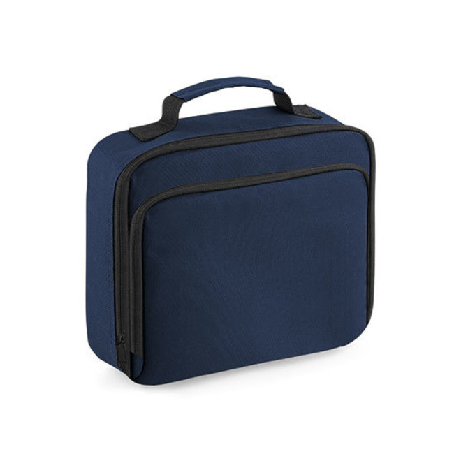 Fully insulated cooler bag | air bag | various colors