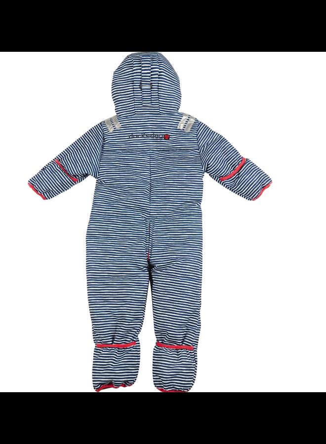 Baby Snowsuit FlicFlac | size 80-92