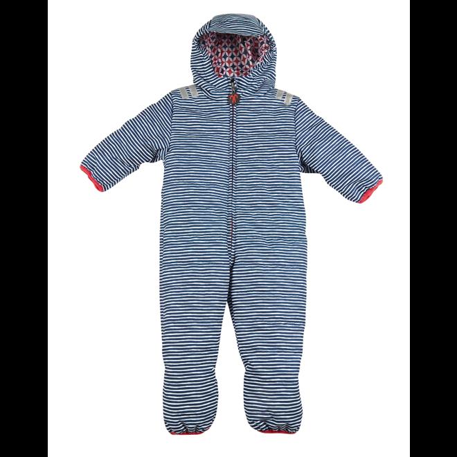 Baby Snowsuit FlicFlac | maat 68-92