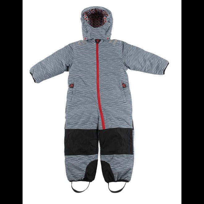 Snowsuit / rainsuit FlicFlac | size 98-110