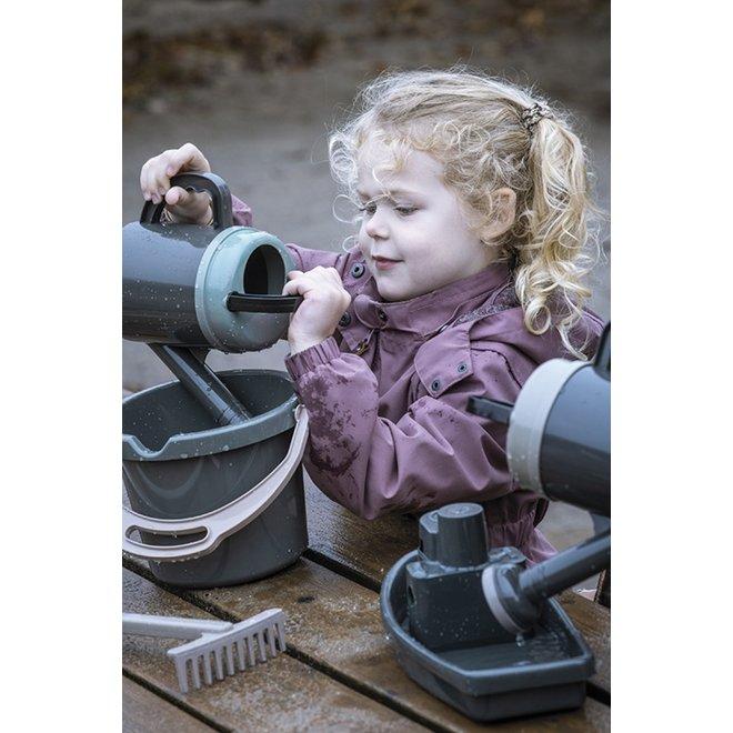 Kinder gieter| 100% gerecycelde materialen