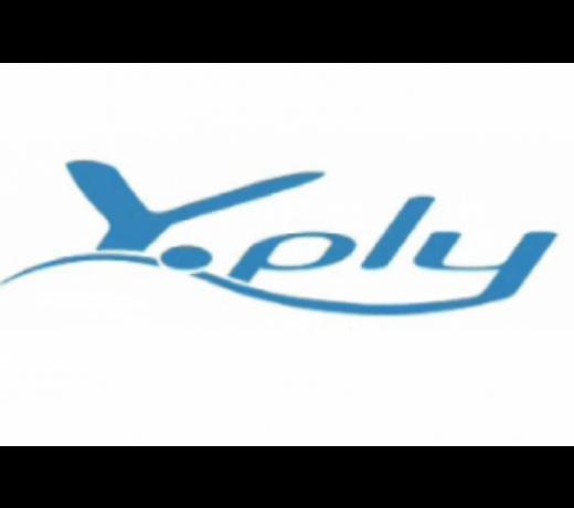 Y-Ply
