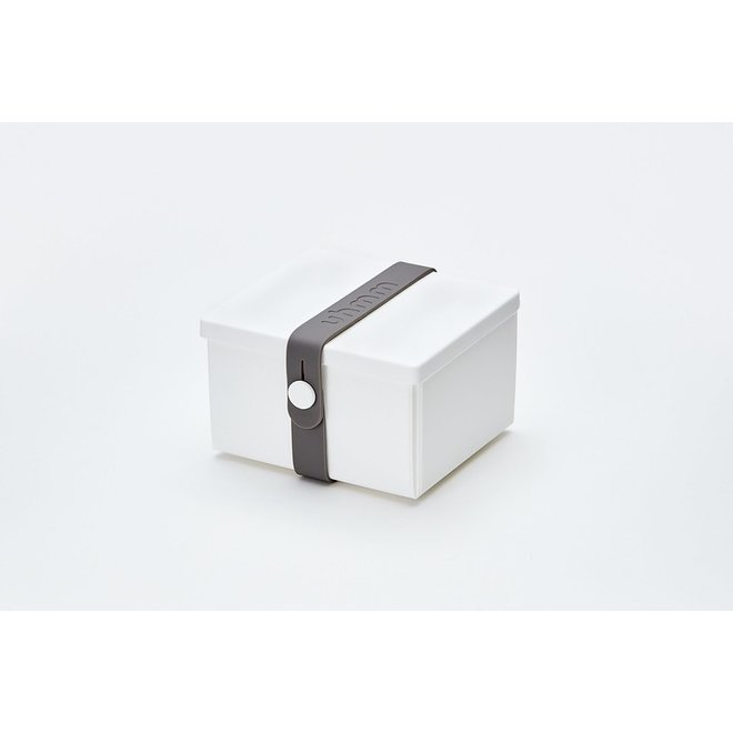 Mint Uhmm Box | No.2| wit