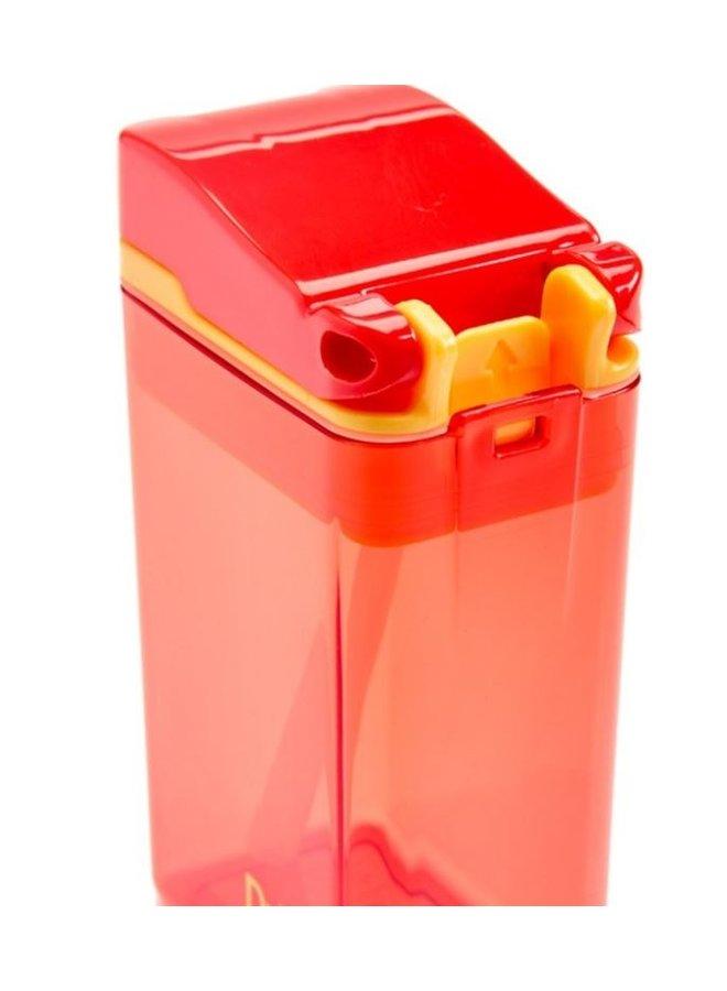 Drink in the Box| 235ml|oranje