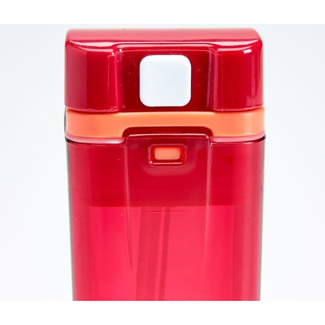 Drink in the Box | 235ml | red