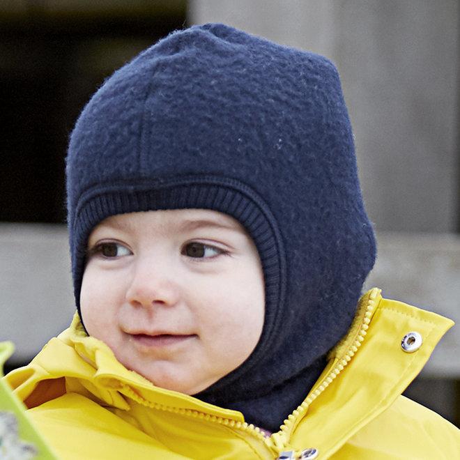 Balaclava child | Merino wool