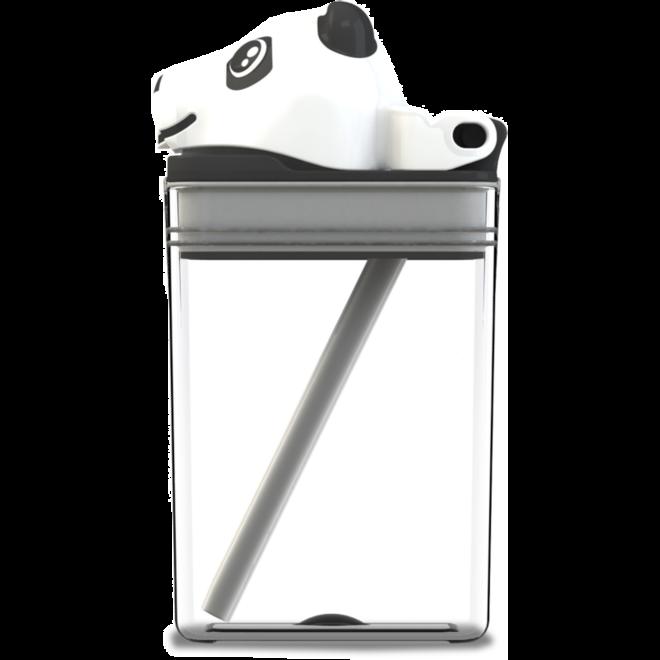 Drink in the Box| 235ml|funtops