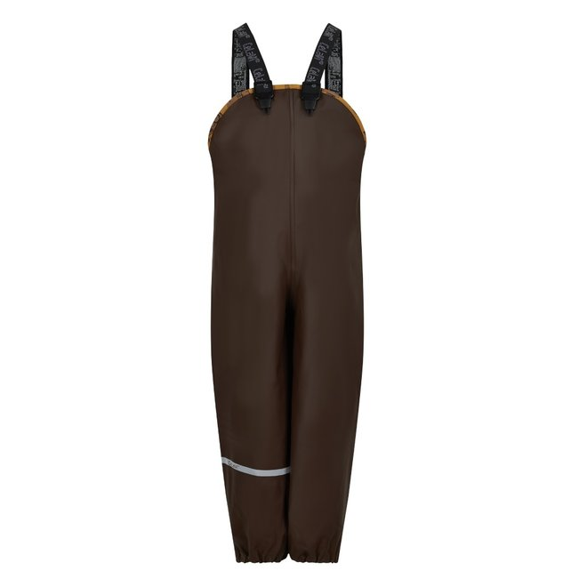 Sustainable children's rain pants | Delicioso | size 70-140