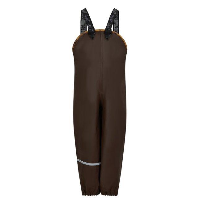 Durable rain pants | Delicioso | size 70-140